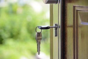 Armonía en tu nuevo hogar image