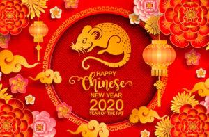 2020 – LA RATA DE METAL YANG image