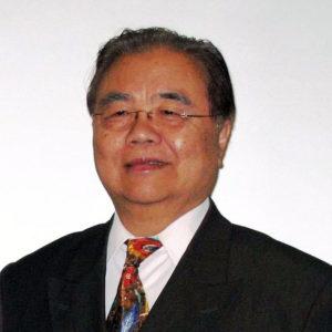Feng Shui para el hemisferio Sur image